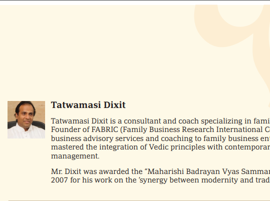 Family-Business-Institute-Tatwamasi-Dixit-Family-Business-Consultant