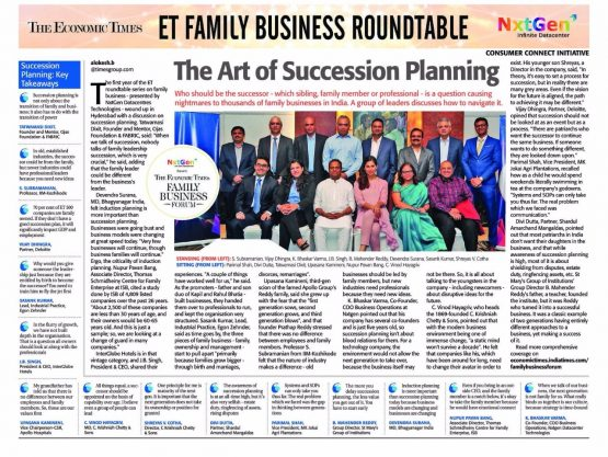 Succession-Planning-Family-Business-Consultant-Tatwamasi-Dixit