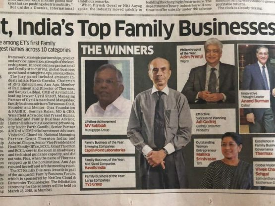Tatwamasi-Dixit-family-business-consultant-Press-Clipping